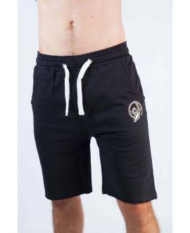 Short molleton Ky-Kas sportswear streetwear