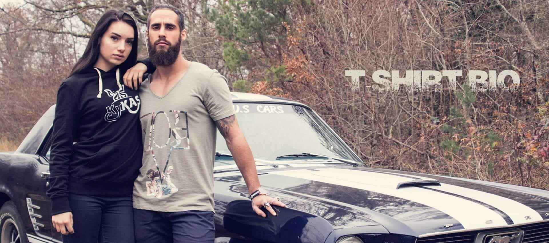 Vêtements sportswear streetwear hip hop rap swagg élégant urban skate surf hommes femmes