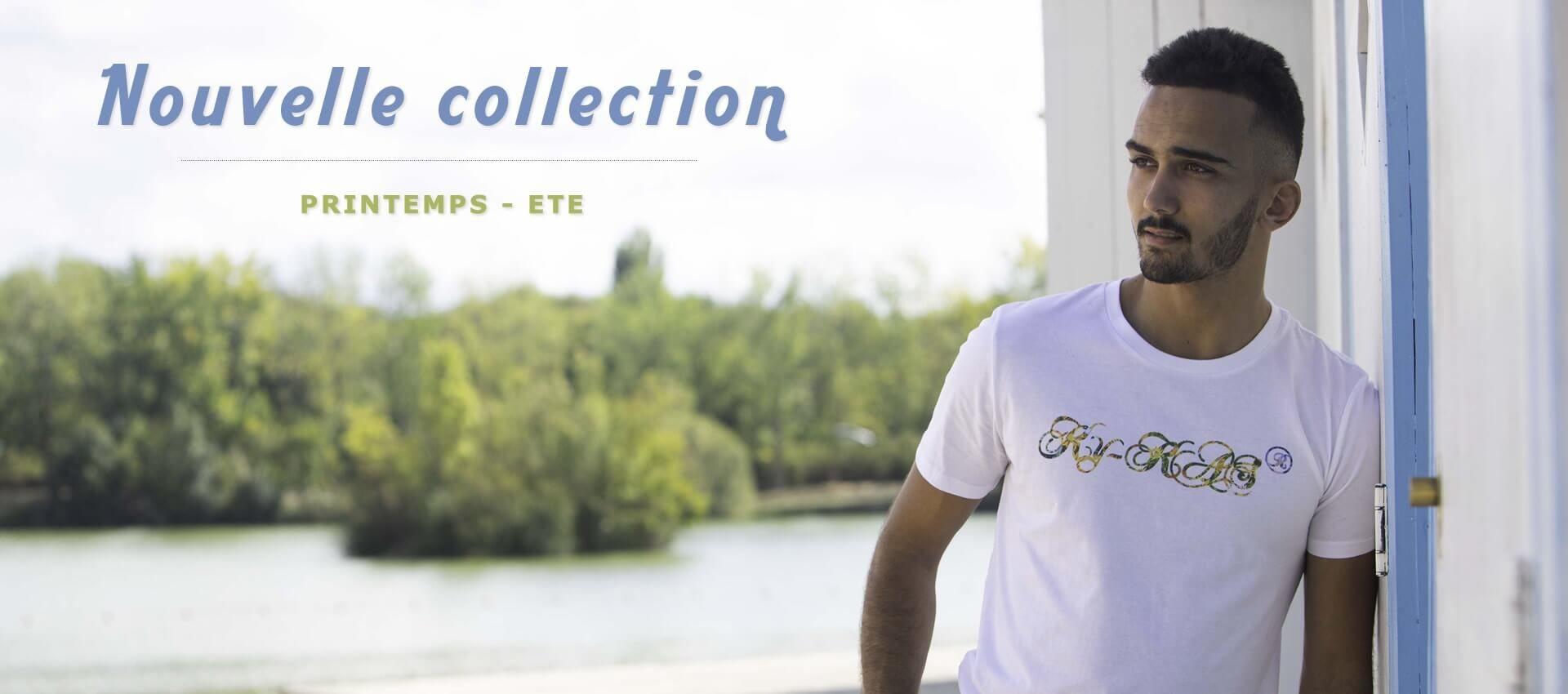 Vêtements bio coton sportswear streetwear rap élégant urban skate surf hommes femmes